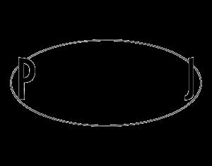 Prevuerij logo