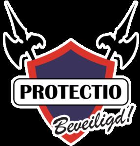 Protectiobvklein