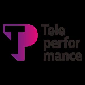 tp_logo_origineel_002